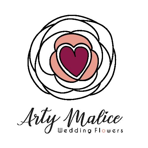 alice-marty.com