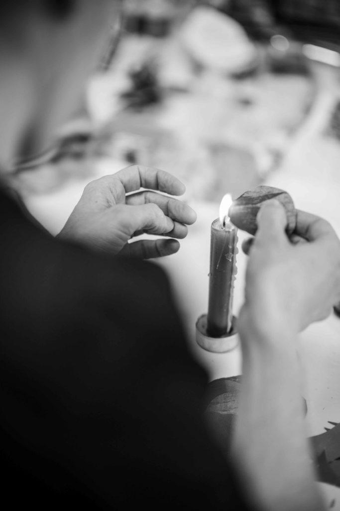 Atelier Alice Marty Créatrice d'accessoires mariage Toulouse Albi