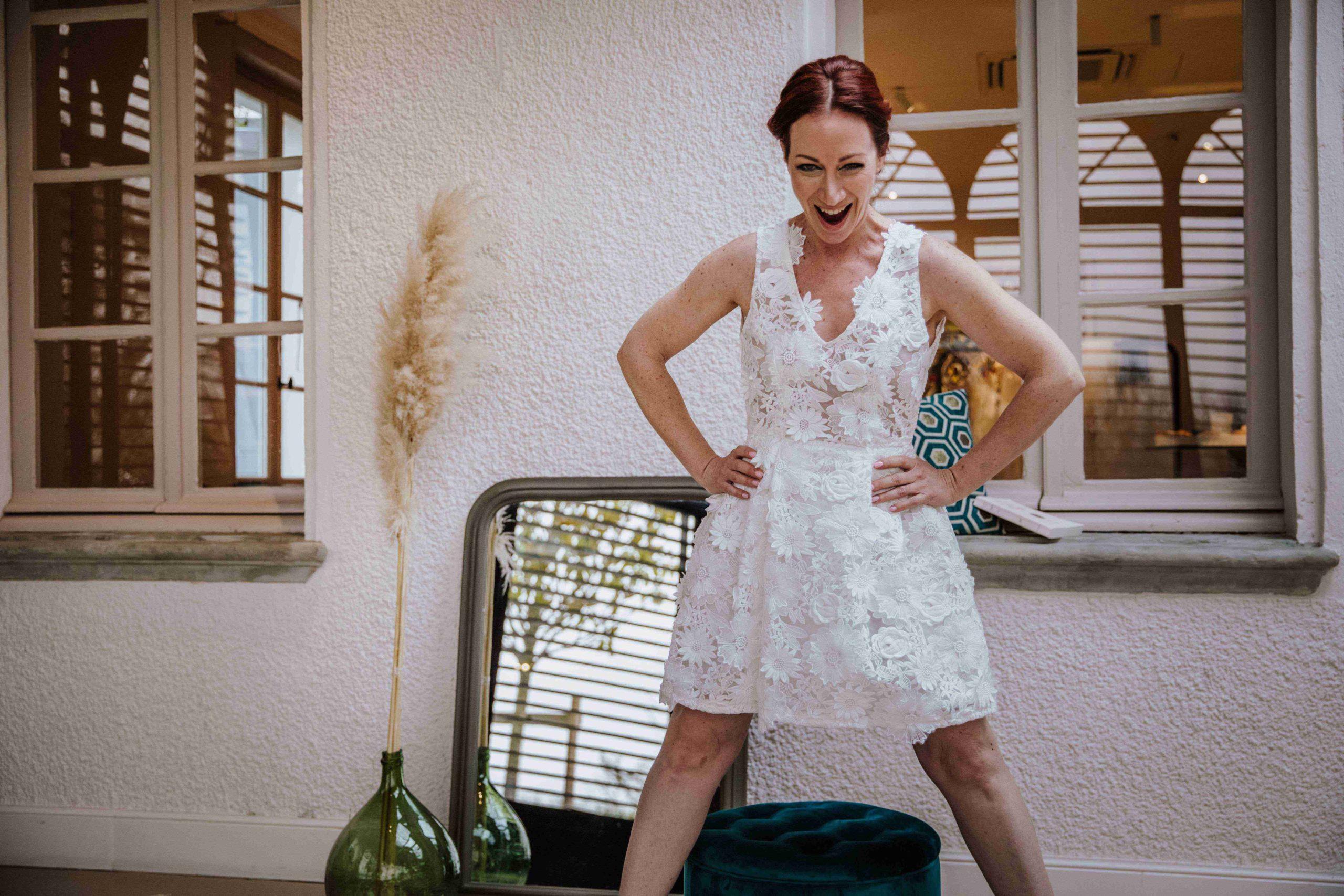 14 Alice Marty Couture florale mariage Toulouse Qui est la décoratrice