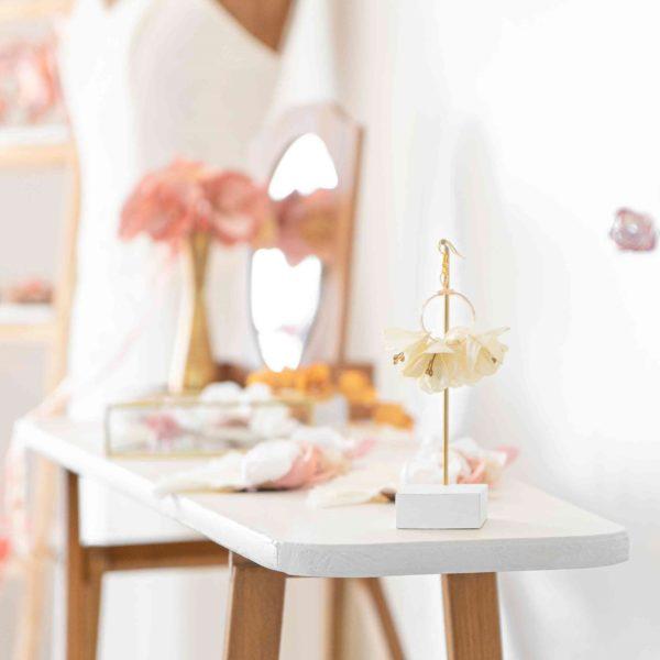 Carte cadeau 1 Alice Marty - Couture florale Accessoires Mariage