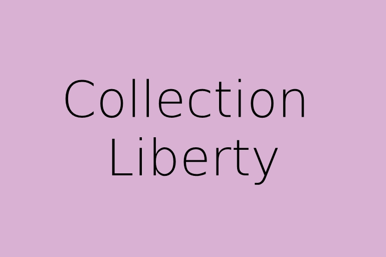 Collection Liberty alice MARTY Couture florale Accessoires mariage Albi Toulouse