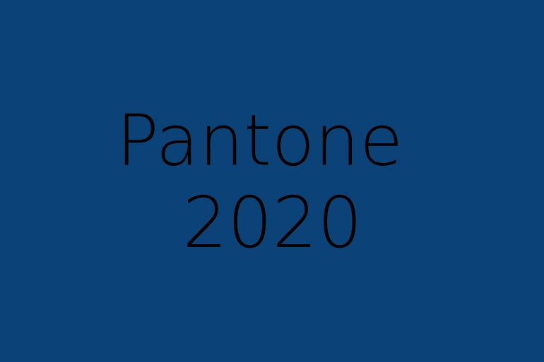 Collection Pantone 2020 Alice MARTY Couture florale Accessoires mariage Albi Toulouse